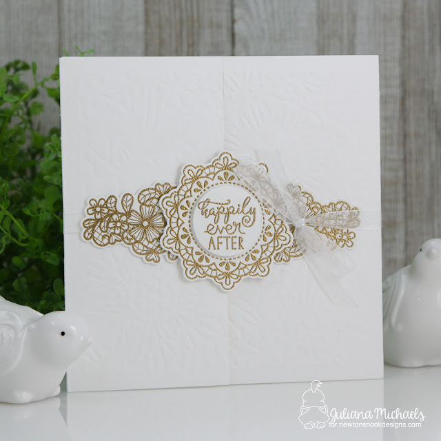 https://2.bp.blogspot.com/-eRFQIhXOWBc/WtOor2RKyhI/AAAAAAAAX_c/L3BIT_hr6R0ZiVqzWdMZXjGWQGLVjB-pACEwYBhgL/s640/Happily-Ever-After-Wedding-Card-Wedding-Frills-Stamp-Set-Newtons-Nook-Designs-Juliana-Michaels-01.jpg