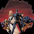 Best X-Men Writers