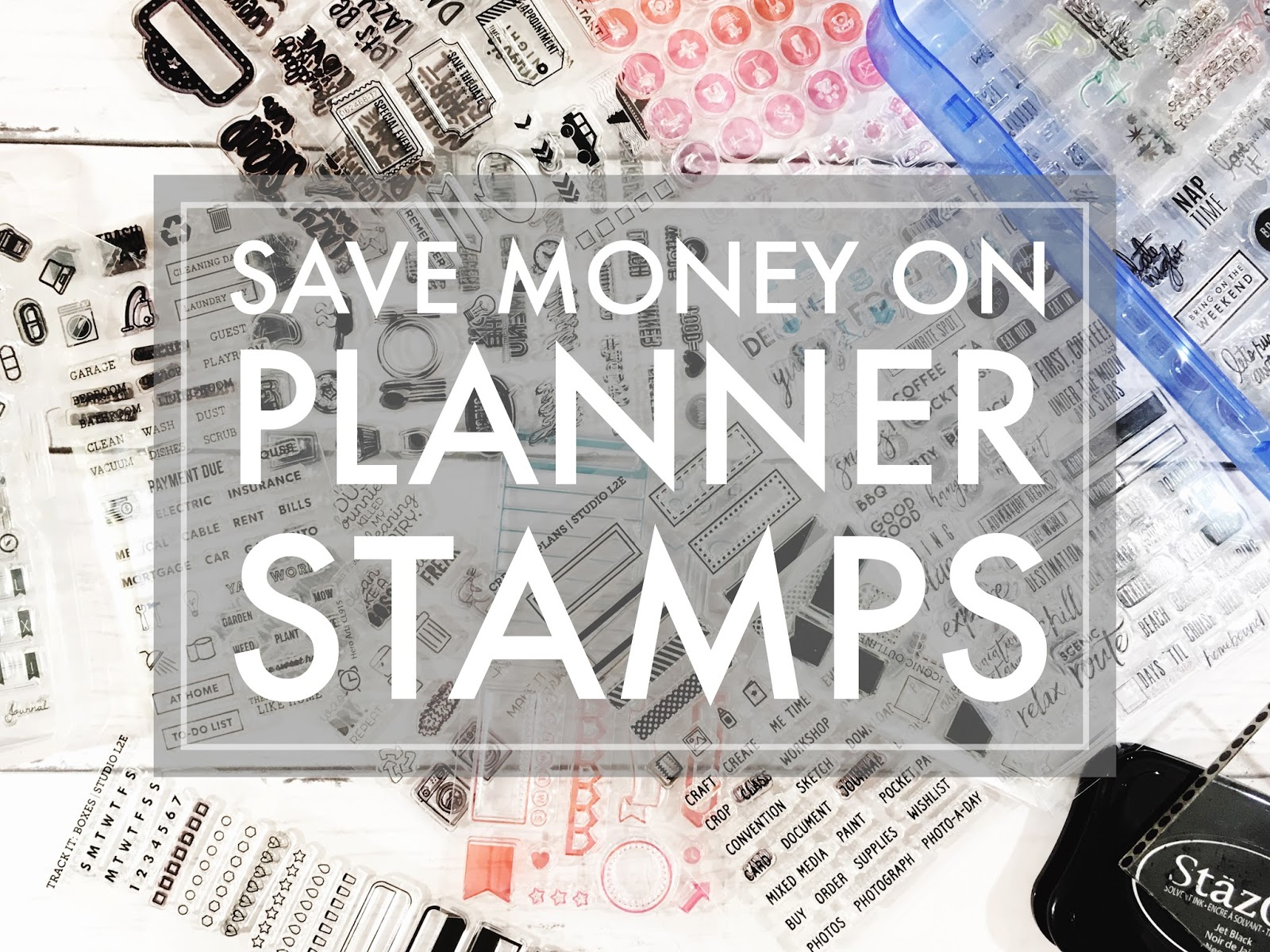 five sixteenths blog: Trend Tuesday // How to Save Money ...