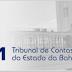 TCM apura acúmulo ilegal de cargos em municípios baianos
