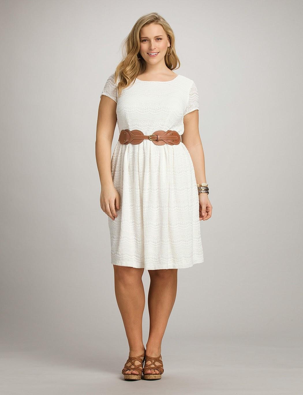 74fdd87604 Imagenes de vestidos de encaje cortos para gorditas - Vestidos ...