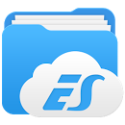 ES File Explorer APK