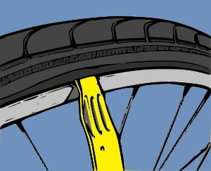 guida-foratura-bici-riparazione