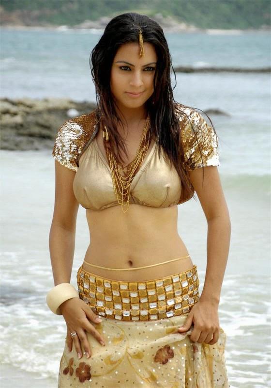 Kyra Dutt Latest Naked Pictures - Sab Ka Mann