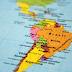 ¿La América latina de hoy es menos creyente?