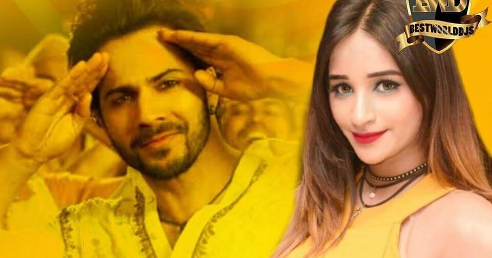 Bestworlddjs Com Bollywood Dj Remix Songs 2019 Latest Official