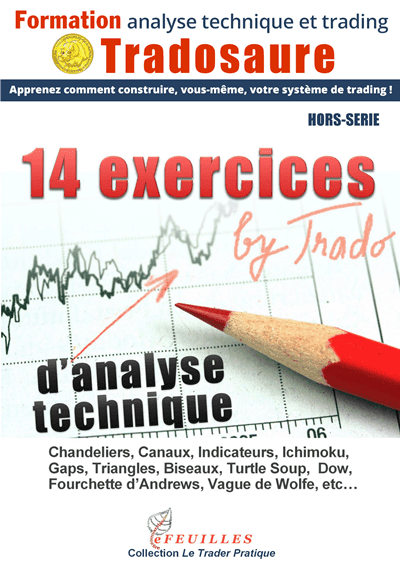 exercices-analyse-technique-ebook-gratuit