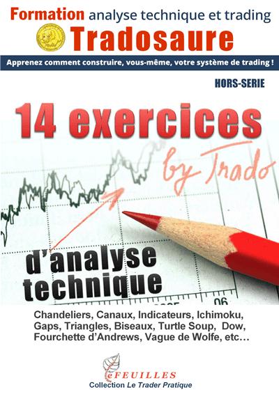 exercices-analyse-technique-ebook-gratuit