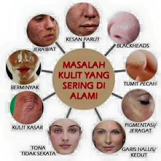 GLUTAX DERMAX SUPERSKIN 360