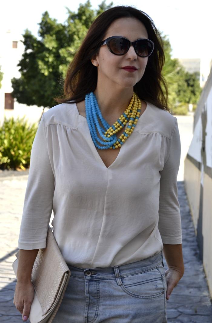 Collar_Malú_Lowlita_03