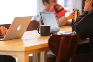 Tips menjadi blogger sukses