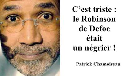 https://fr.wikipedia.org/wiki/Patrick_Chamoiseau