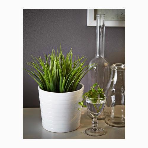 princesa galleta mis 10 imprescindibles de ikea. Black Bedroom Furniture Sets. Home Design Ideas
