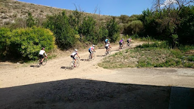 Roubaix castellana