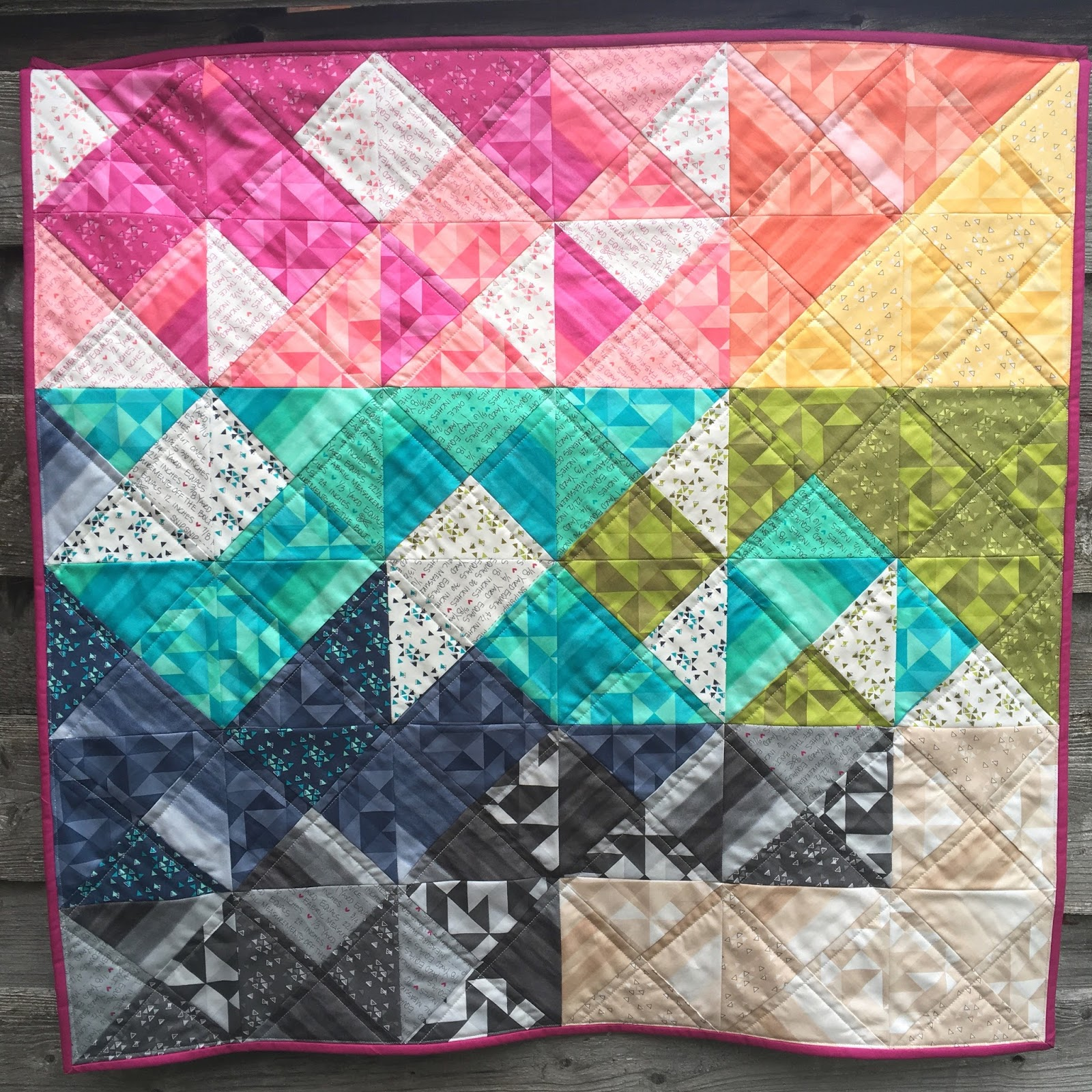 spectrum qst quilt mini quilts charm about you