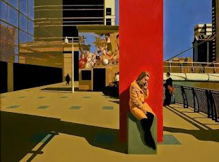 cuadros-paisajes-urbanos-premodernos