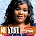 New Video|Leah Mouddy_Ni Yesu|Watch/Download Now