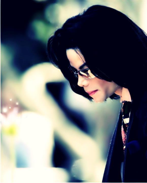 Entrevista Michael Jackson - Minhas 3 horas com o REI   Parte 1