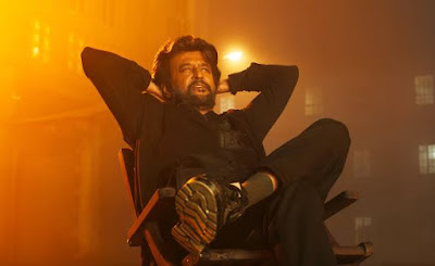 Petta Rajinikanth Looks, Pictures, Petta Movie Images, Wallpapers, Peta Movie Photo, Petta Movie Pictures,