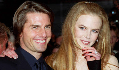 kidman-opens-up-about-her-marriage-to-cruise
