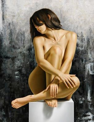 desnudos-artísticos-mujeres
