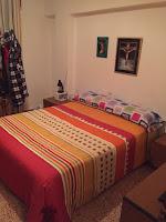 piso en venta juan ramon jimenez castellon dormitorio