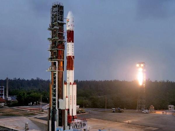 News, National, Technology, I S R O, Sreeharikotta, Camera,India to launch its 100th satellite tomorrow: Isro begins 28-hour countdown