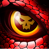 Monster-Legends-v6.0.3-(Latest)-APK-for-Android-Free-Download