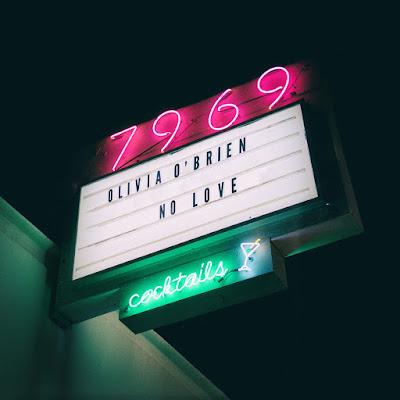 Arti Lirik Lagu Olivia O'Brien - No Love