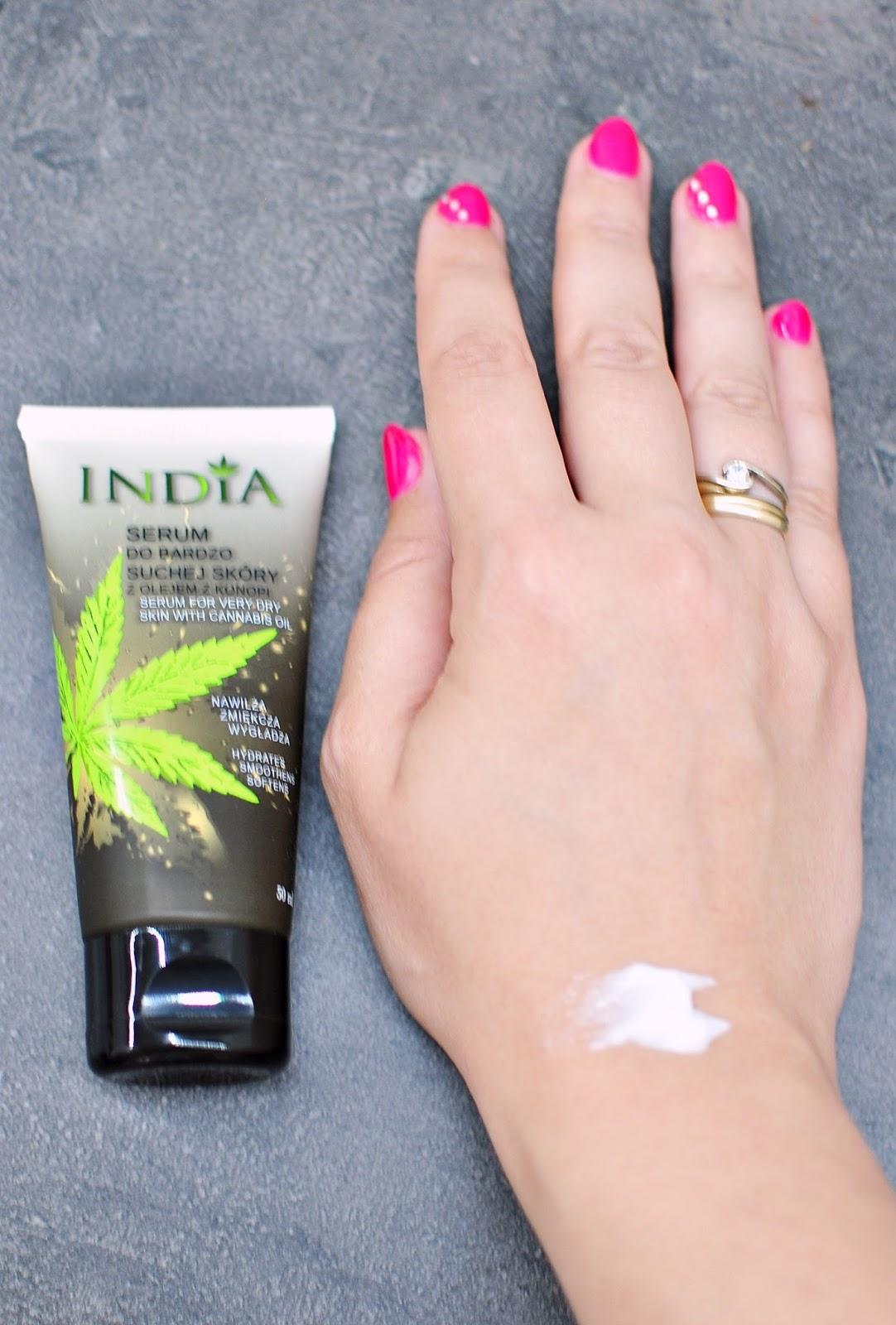 kosmetyki-inspirowane-Indiami