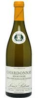 Hartwell and Chardonnay