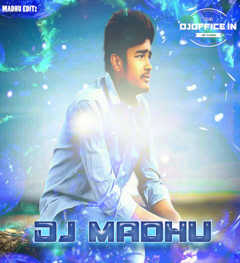 Download Song Daroo Party By Pagalworld: Shantha Bhai Song Double Punch Mix By DjMadhu