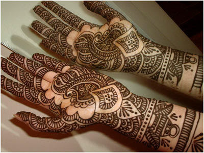 Best-indian-mehandi-designs-for-girls-with-images-3