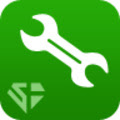 Download Game Hacker Apk Full Version Free Gratis Update New Latest