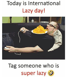 lazy people, lazy man, Images Of Lazy Peoples