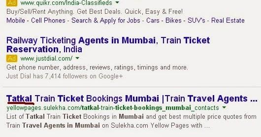 Air ticket travel agent in chennai
