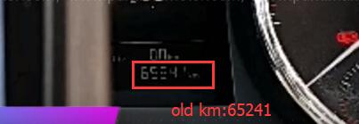 obdstar-x300m-skoda-yeti-1