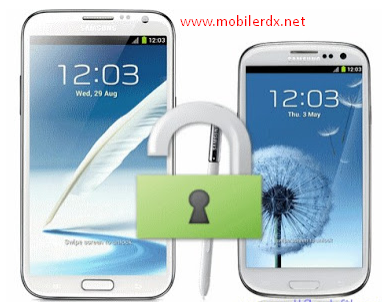 Samsung Phone Unlocker Software Free Download