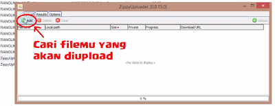 Visit http://fian.nolima.ga/2016/11/cara-cepat-upload-file-dengan-zippyuploader.html