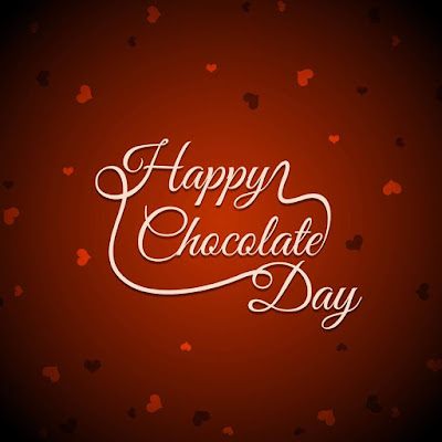 chocolate day images hd