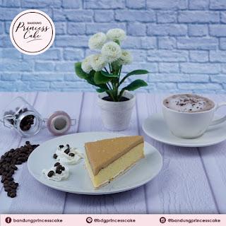 bandung-princess-cake-mocca