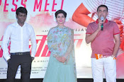 Policeodu Movie Pressmeet-thumbnail-10