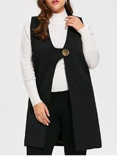 https://www.rosegal.com/plus-size-coats/sleeveless-plus-size-long-blazer-1298103.html