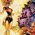 Legacy Günlükleri-4: X-Men Crossover'ı Mojo Worldwide İnceleme