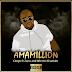 Ceeya feat. Zano & Winnie Khumalo - Amamillion [Afro House][Baixa Agora]