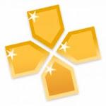 PPSSPP Gold – PSP emulator v1.8.0 Apk Android