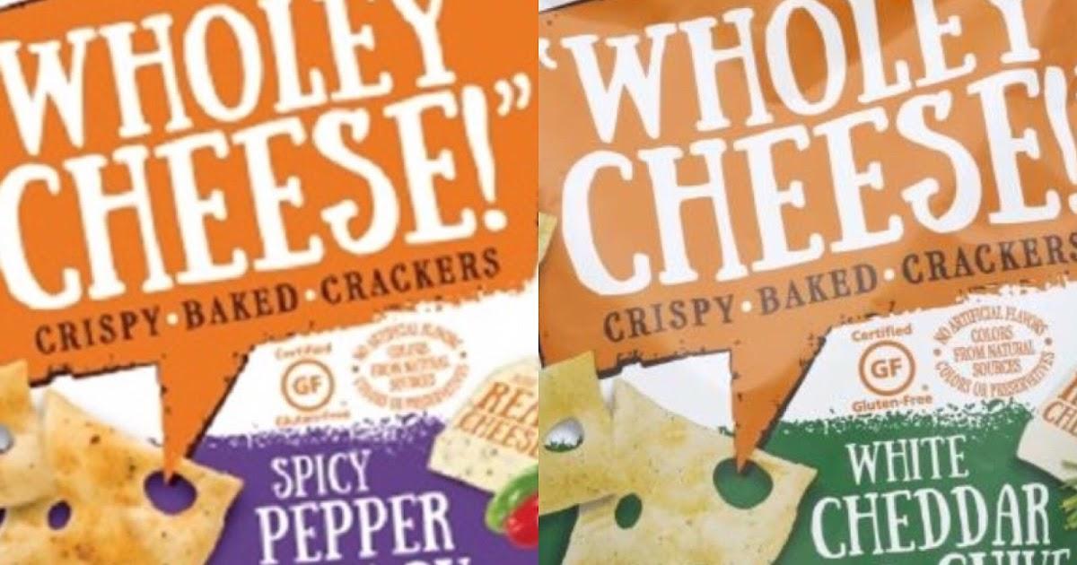 Whole Foods Pretzel Ingredients