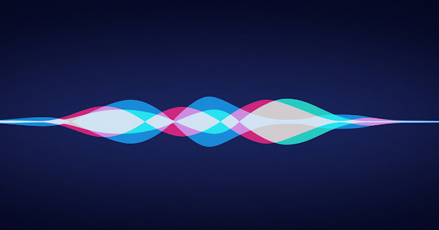 Siri-iOS 1 in 4 iPhone users have had sexual fantasies with Siri Technology