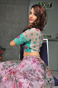 Deeksha Panth New dazzling photos-thumbnail-19