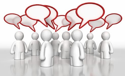 Apa sih Keuntungan dan Pentingnya Komentar dan Balas Komentar pada Blog